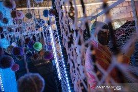 Belajar dari sejarah  pandemi di Hindia Belanda yang terlupakan