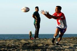 Aceh siapkan dua tim rugbi ke PON Papua