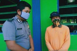 Polisi Bengkayang ajak masyarakat sukseskan Pilkada serentak
