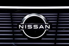 Nissan Livina buatan Indonesia diharapkan dapat diekspor ke kawasan Asia