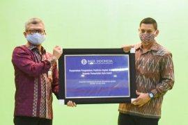 Wali Kota Kediri sebut pameran virtual percepat digitalisasi produk UMKM