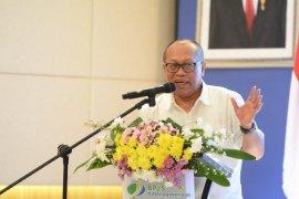 BPJAMSOSTEK Raih Predikat WTM Untuk Laporan Keuangan dan Pengelolaan Program Tahun 2019