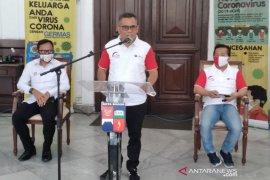 Pemkot Bogor gelar Festival Merah Putih peringati HUT RI