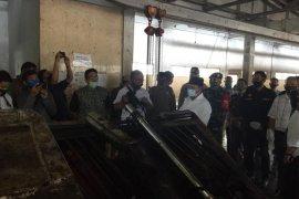 Bupati: Pelaksanaan kurban di Aceh Besar harus terapkan protokol kesehatan