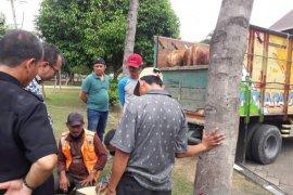 KPK ingatkan DPRD Kabupaten Bekasi soal gratifikasi kurban