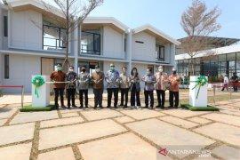 Rolling Hills komitmen turut majukan ekonomi Koridor Timur Jakarta