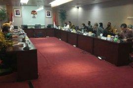 KPK akan tindaklanjuti polemik Program Organisasi Penggerak