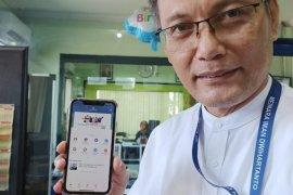 Iman Dwi Hartanto : Program JKN-KIS adalah pekerjaan yang berkesinambungan