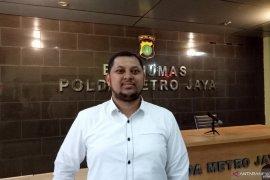 Kuasa hukum Ahok benarkan terkait pelaporan pencemaran nama baik kliennya