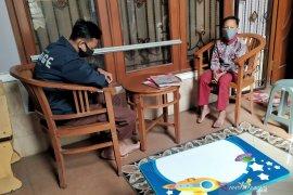ASN Bandung lakukan gerakan sedekah wifi untuk pelajar