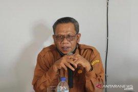 Dinkes Banda Aceh edukasi warga kota patuhi protokol kesehatan
