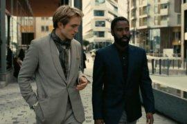 """""""Tenet"""" belum dipastikan tayang di bioskop Indonesia"""