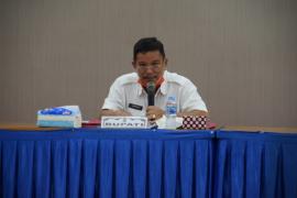 Menteri LHK lepaskan 6. 901hektar lahan di Sekadau dari hutan lindung