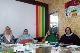 """MAA Banda Aceh serukan orang tua tidurkan anak lantunkan """"dodaidi"""""""