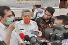 BPH Migas gandeng pemda bangun pipa gas bumi Trans Kalimantan