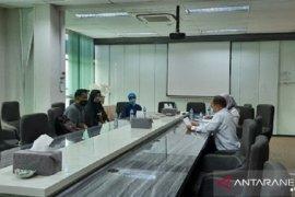 Ahli waris tenaga medis di Tangsel terima santunan BPJAMSOSTEK Rp486,6 Juta