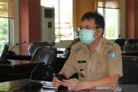 Aparat diminta tindak tegas pembalak liar hutan konservasi Bukit Menumbing