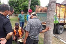 KPK ingatkan DPRD Bekasi soal gratifikasi kurban