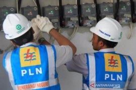 PLN siap jalankan stimulus, pastikan tidak ganggu keuangan perusahaan