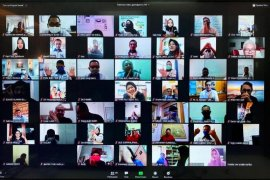 Aplikasi video Zoom luncurkan dua paket berbayar
