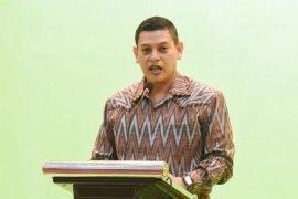 Pemkot Kediri  siapkan strategi pemulihan ekonomi