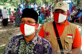 Mudik tanpa surat kesehatan, satu keluarga asal Jakarta positif COVID-19