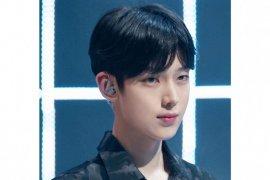 "Dunia Hiburan: Sunoo ""I-LAND"" unggul di Korea Selatan, kalahkan Heesung"