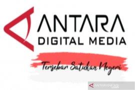 Waspadai penipuan yang mencatut nama Antara Digital Media