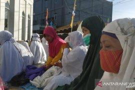Umat Muslim diajak terapkan esensi berkurban di tengah pandemi COVID-19