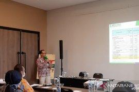 Kepala BPJS Kesehatan Jember imbau badan usaha manfaatkan e-Dabu mobile