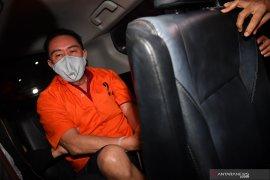WNI di Malaysia apresiasi penangkapan buron Djoko Tjandra