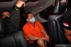 Polri: Penangkapan Djoko Tjandra bukti Polri serius