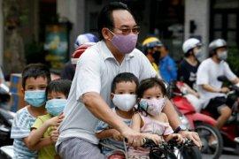 Hari ini, Vietnam catat kematian pertama COVID-19