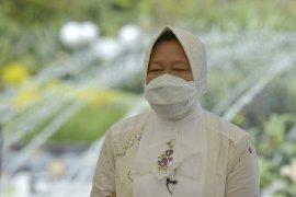 Wali Kota Rsima ajak warga berbagi di momen Idul Adha
