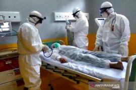 13 warga Aceh Selatan positif COVID-19, termasuk dokter dan paramedis