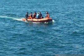 Nelayan Simalungun tewas tenggelam di Danau Toba