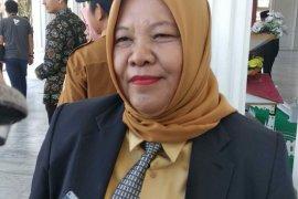 Penempatan pegawai BPPSPAM di Bengkulu belum jelas