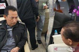 IPW sebut penangkapan Djoko Tjandra tidak terkait bursa Kapolri