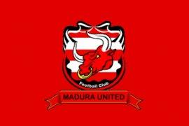 Manajemen  Madura United sayangkan ketidakjelasan kompetisi usia muda