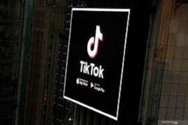 Alasan Indonesia tidak akan ikut-ikutan larang TikTok