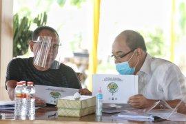 Wali Kota, Tebing Tinggi siap laksanakan MTQ ke 37 tingkat Provsu