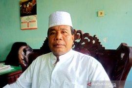 Ulama Aceh: Jangan anggap remeh COVID-19 tetap patuhi protokol kesehatan