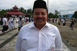 Warga Aceh wajib patuh kepada pemerintah, kata TRK