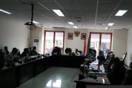 Kemenag: Disdikbud Maluku sepakati proses hibah lahan SMAN 12 Ambon