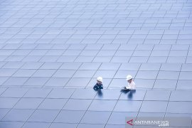 Indonesia prepares regulation on renewable energy pricing