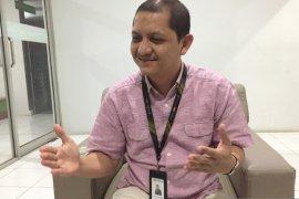 FK BUMN Aceh gelar podcast peran BUMN dalam PEN