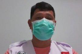 Jubir Khairul:188 pasien COVID-19 di Kabupaten Jayapura sembuh