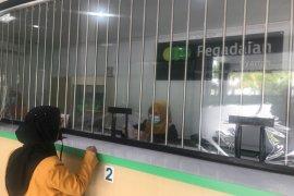 Omzet pegadaian syariah area Aceh capai Rp1,2 triliun