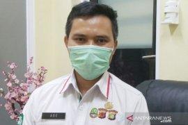 Tren pembayaran PKB secara elektronik di Bogor meningkat saat penerapan PSBB