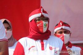 Bupati Bogor gelar berbagai perlombaan virtual jelang HUT RI